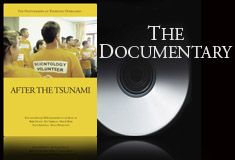 After The Tsunami documentary DVD slideshows by Thorsten Overgaard